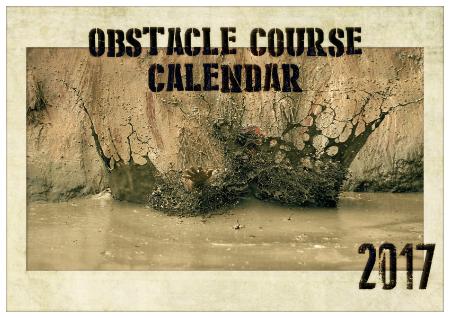 pixel dizign, kalender 2017